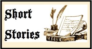 short-stories1