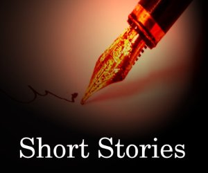 shortstories_thb