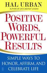 Positive Powerful